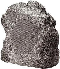 Niles RS5 Speckled Granite Pro Weatherproof Rock