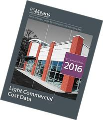 rsmeans residential cost data 2013