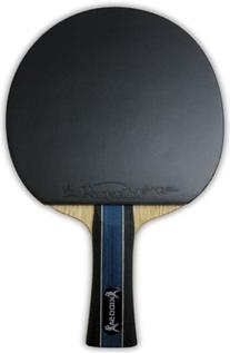 Killerspin Kido 5A Straight Table Tennis Paddle