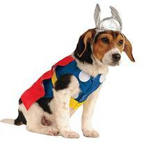 Rubies Costume Company Marvel Classic/Marvel Universe Thor