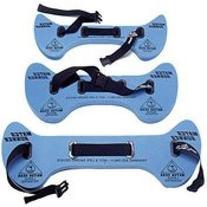 Water Gear Water Runner Flotation Belt - 100 - 160 Lbs