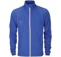 K-Swiss Men's Running Jacket