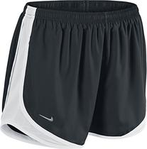 Nike Womens Tempo Track Shorts Style: 716453-055 Size: L