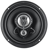 Renegade RX830 8-Inch Full Range 3-Way Speakers - Set of 2