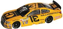 Lionel Racing Ryan Newman #31 Caterpillar Darlington ARC
