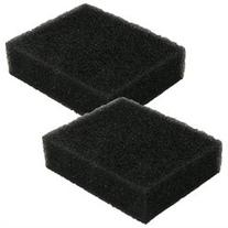 Ryobi CS30 & Homelite C300 Trimmer Replacement  Air Filter