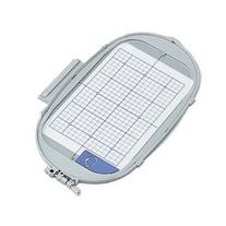 Brother SA441 ExtraLarge Embroidery Hoop