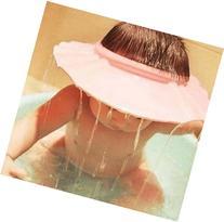 2013newestseller Safe Shampoo Shower Bathing Protect Soft