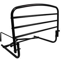 """Stander 30"""" Safety Bed Rail by Standers"""