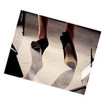 3M  Shoe Tread 7649NA 2 ea
