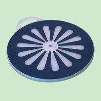 Safetysure Pivot Disc 15