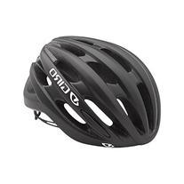 Giro Saga Helmet - Women's Matte Black/White Shibori, M