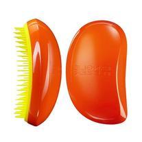 Amazing Sale!Tangle Teezer Salon Elite Hair Brush, Orange