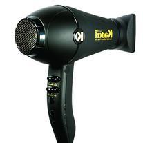 Kadori Professional Blow Dryer Salon Hair Dryer L.I.A 2500X