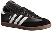 adidas Mens Samba Classic Indoor Soccer Shoe 10 1/2 US,