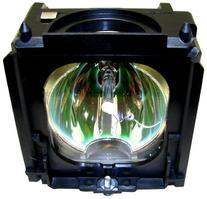 Samsung BP96-01472A Replacement Lamp w/Housing 6,000 Hour