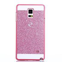 Samsung Galaxy Note 4 Case, Top Selling TM Luxury Beauty