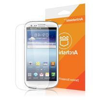 Archshield - Samsung Galaxy S3 S III Premium High Definition