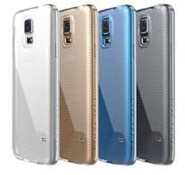 Samsung Galaxy S5 Case, Case Army® Scratch-Resistant Slim