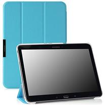 MoKo Samsung Galaxy Tab 4 10.1 / Tab 4 Nook 10.1 2014 Case