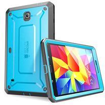 SUPCASE Samsung Galaxy Tab 4 7.0 Case - Unicorn Beetle PRO