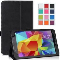 MoKo Samsung Galaxy Tab 4 8.0 Case - Slim Folding Cover Case