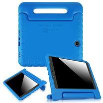 Fintie Samsung Galaxy Tab A 9.7 Kiddie Case - Light Weight