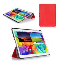 ProCase Samsung Galaxy Tab S 10.5 Case , Ultra Slim and