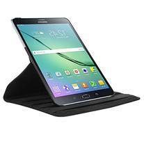 Samsung Galaxy Tab S2 9.7 Case,Dealgadgets 360 Degrees Slim