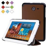 WAWO Samsung Tab 3 Lite 7.0 Inch Tablet Fold Case Cover -