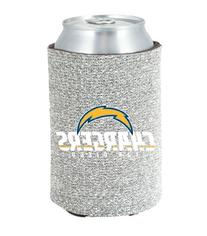 San Diego Chargers Kolder Kaddy Can Holder - Glitter