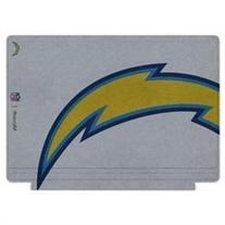 San Diego Chargers Sp4 Cover - QC7-00140