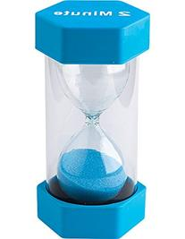 Teacher Created Resources 2 Minute Sand Timer - Large