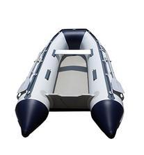 Newport Vessels Santa Cruz Air Mat Floor Inflatable Tender