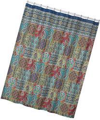 Creative Bath Products Sasha Shower Curtain