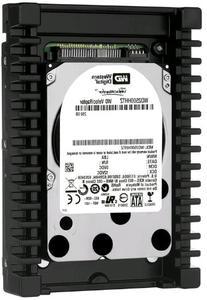 WESTERN 250GB SATA 6Gbs 3.5 HD - WD2500HHTZ