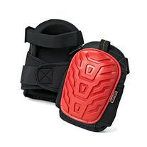 SAVE YOUR KNEES - Gel Elite Kneepads For Work & Gardening by