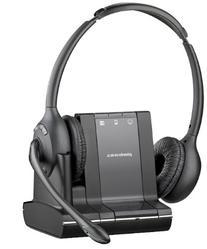 Plantronics PL-84004-01 Savi W720m Multidevice Headset