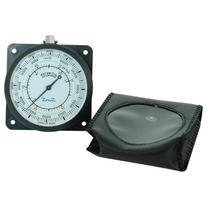 Liberty Mountain Sb-400 Altimeter
