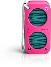 Philips SB5200P/37 Bluetooth Wireless Portable Speaker
