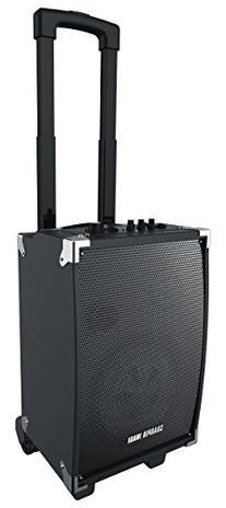 Image Sharper Bluetooth Speaker Searchub