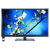 Supersonic SC-3210 32-Inch 1080p LED Widescreen HDTV with