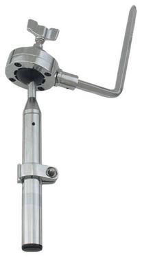 Gibraltar SC-BALRH Hex L-Rod Ball Arm