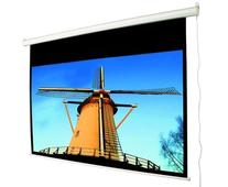 Mustang SC-E120D169 Electric Projection Screen - 120 - 16:9