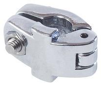 Gibraltar SC-HML127 Hinged Memory Lock 12.7Mm 1Pk