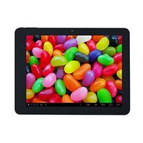 Supersonic SC-3007JB 8 GB Tablet - 7