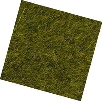 All Scale Static Wild Grass 1.8oz 50g -- Wild Grass Meadow,