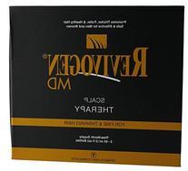 Revivogen Scalp Therapy Serum MD 3 bottles