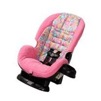 Cosco - Scenera Convertible Car Seat, Clementine
