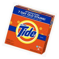 Tide 84997 95 Oz Original Scent Ultra High Efficiency